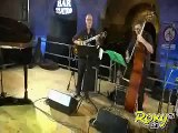 ANDREA GRIMINELLI & OCTA JAZZ QUARTET   MY SONG   NUOVO CINEMA PARADISO MEDLEY ENNIO MORRICONE