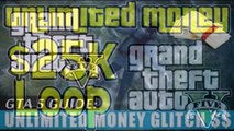 GTA 5 Online SOLO UNLIMITED MONEY GLITCH Patch 1.26 1.28 ALL CONSOLES (GTA 5 1.28 Money Glitch)