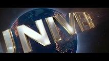 Savages Film Complet VF 2016 En Ligne HD Partie 3/10
