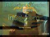 2012 Mayan Calendar Doomsday or Ascension (2009) 1 of 3