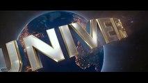 Will Hunting Film Complet VF 2016 En Ligne HD Partie 8/10