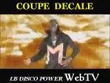 Coupe Decale Mulukuku Dj & Douk Sanga