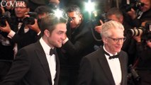 Robert Pattinson and FKA twigs unsure of wedding plans