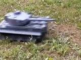Panzer Tiger I (carro armato)