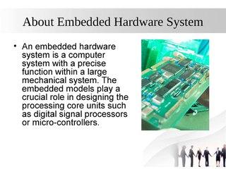 Electronics Pcb Layout Design Services Brazen