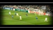 Best Football Teamwork Moments   Passing, Tiki taka, Goals   Vol 1