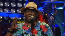 Statesboro Blues ✶ Taj Mahal and Gregg Allman