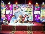 Dil Paly Too Bhaly  Singer Ahsan Ali Jamali
