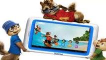 Cartoon for kids- Peppa Pig full episodes: Hide And Seek, Muddy Puddles, Mr Dinosaur is Lost.