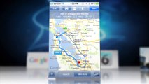 Maps App for iOS 6 Ditches Google, Will Have 3-D Views