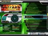Dance Dance Revolution SuperNOVA 2 Songlist (Full)