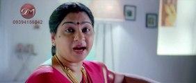 Regina-Chennai Shopping Mall Telugu ads, Telugu ad films, Telugu ad film makers