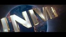 Steve McQueen: The Man & Le Mans Film Complet VF 2016 En Ligne HD Partie 8/10