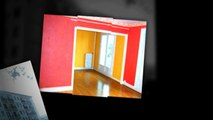 Location Appartement, Caen (14), 590€/mois