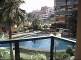 Apartment/Apartamento Bajondillo Playa. Torremolinos