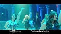 The Xpose - Dard Dilo Ke (Reprise) Video Song _ Himesh Reshammiya, Yo Yo Honey Singh-NbhHEM2fcIY-www.WhatsApp8.CoM