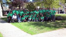 Why Newark? - Brick City Development Corporation - BCDC