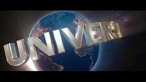 Les Contes de la nuit Film Complet VF 2016 En Ligne HD Partie 8/10