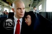 Regarder Hitman Agent 47 Film Complet Streaming VF Entier Français