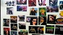 U2 Vertigo Tour Brasil Reportagem 2006