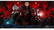 dragon age origins cheats xbox 360