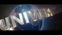 Titan A.E. Film Complet VF 2016 En Ligne HD Partie 5/10