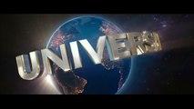 Les Exécuteurs de Shaolin Film Complet VF 2016 En Ligne HD Partie 7/10