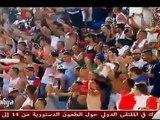 Ligue 1 - 1e - MCA 0-0 CRB
