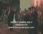 ORQUESTAS PERU ORQUESTAS PARA MATRIMONIOS EN LIMA orquesta Henry Cabrejos