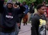 Bone Thugs N Harmony Ft.Eazy-E - Foe Tha Love Of Money