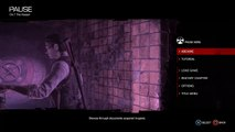 The Evil Within chapter 8 we meet again water