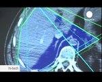 Innovation Days in Lisbon - High Tech / Euronews