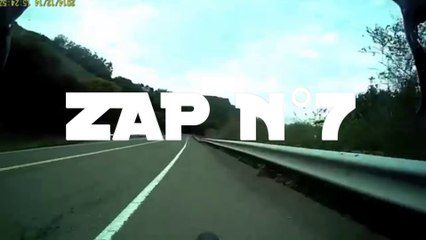 Zap WTF Garage N°7