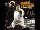 8ball & Mjg - Paid Dues (Feat. Cee-Lo)