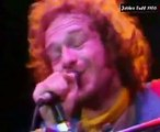 Jethro Tull - Too Old to Rock 'n' Roll Too Young to Die