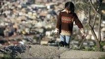 2013-Spot de Manos Unidas-Campaña 2013- No hay justicia sin igualdad (30 seg)
