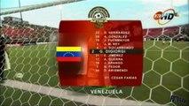 México Sub-22 vs Venezuela 0-3 Futbol Amistoso [11/06/11] Todos los goles