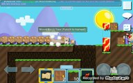Growtopia Dirt To DL #2