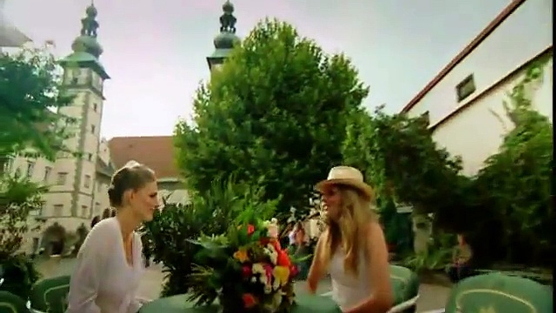 Austria - Discover the Variety of Austria - Summer - L'Austria in Estate