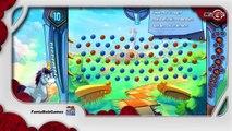 Joueur du Grenier : Aventure Youtube en mode RPG