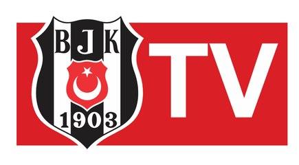 Beşiktaş TV - Canlı Yayın