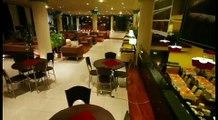HOTEL Fagus **** Konferencia & Wellness Hotel - Sopron