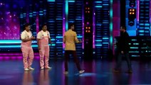 Latest Bollywood News - Katrina And Saif Promote Phantom - Bollywood Gossip 2015