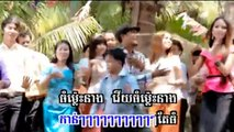 Thom Thom ► Meas saly [Khmer song New Year 2014]