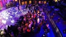 Iggy Azalea vs. Nick Young | Lip Sync Battle Preshow