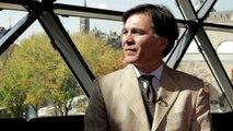 Canada 2020 - John Geddes in Conversation with Miles Corak