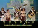 Opportunity Knocks intro/outro Thames tv 70s