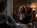 7th Heaven S10 Ep3 Eric-Lucy