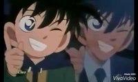 Sigla Detective Conan-Sigla 1