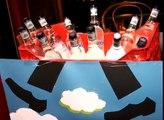 Piko Films / DRINK Creative Events Niewinni Czarodzieje 2007